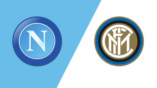 Napoli vs. Inter