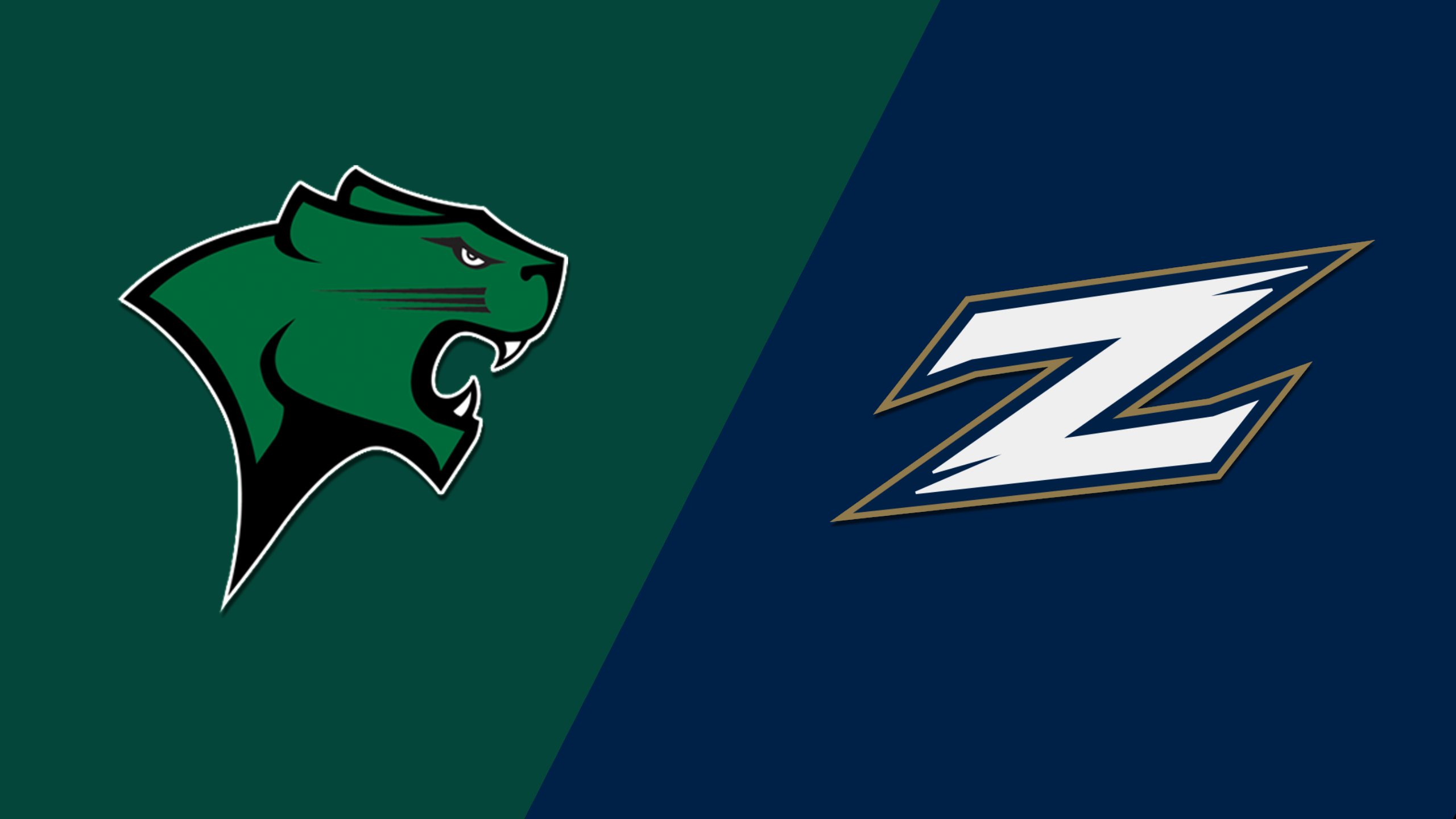 Chicago State vs. Akron (M Basketball)