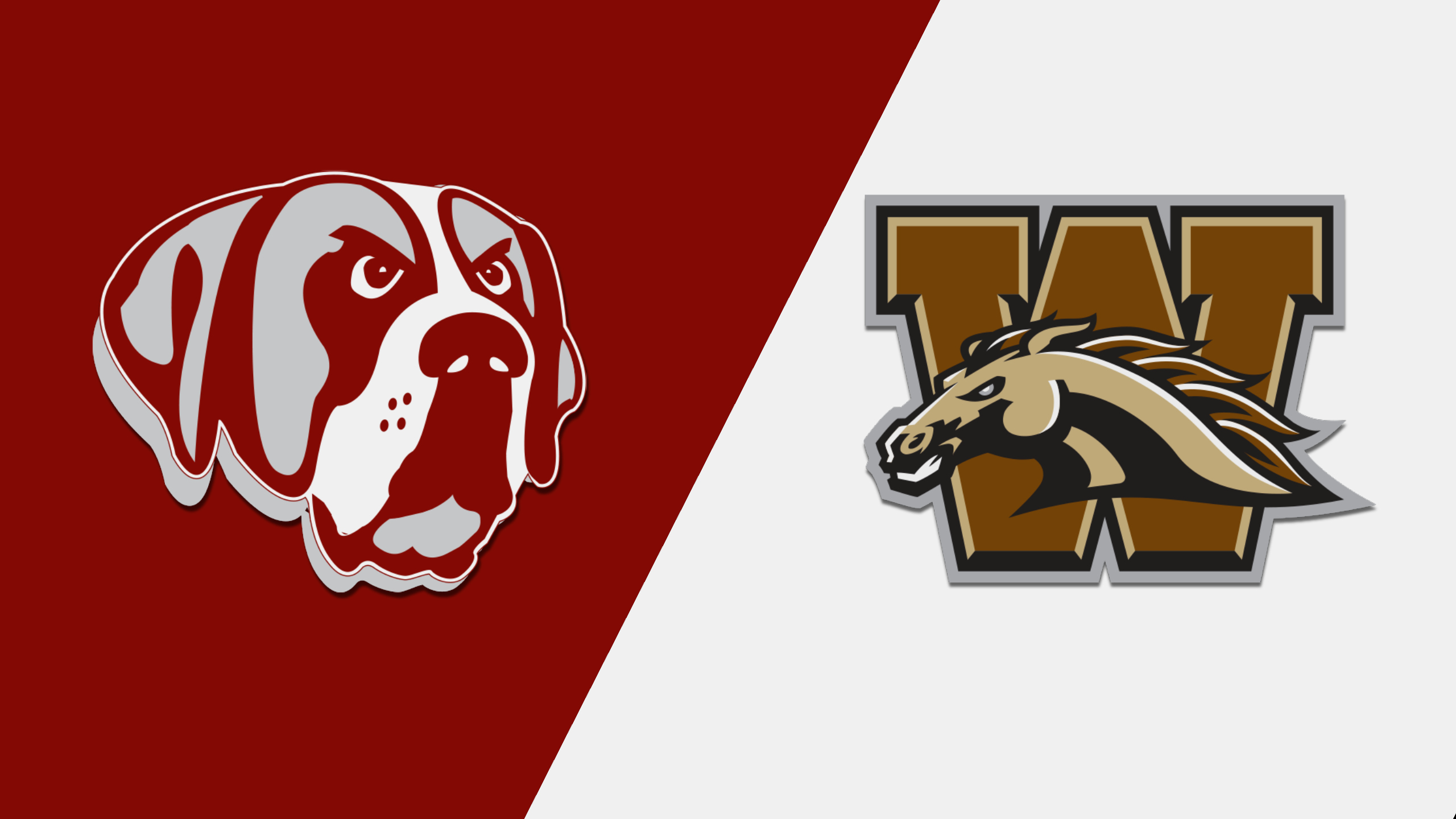 Aquinas vs. Western Michigan (M Basketball)
