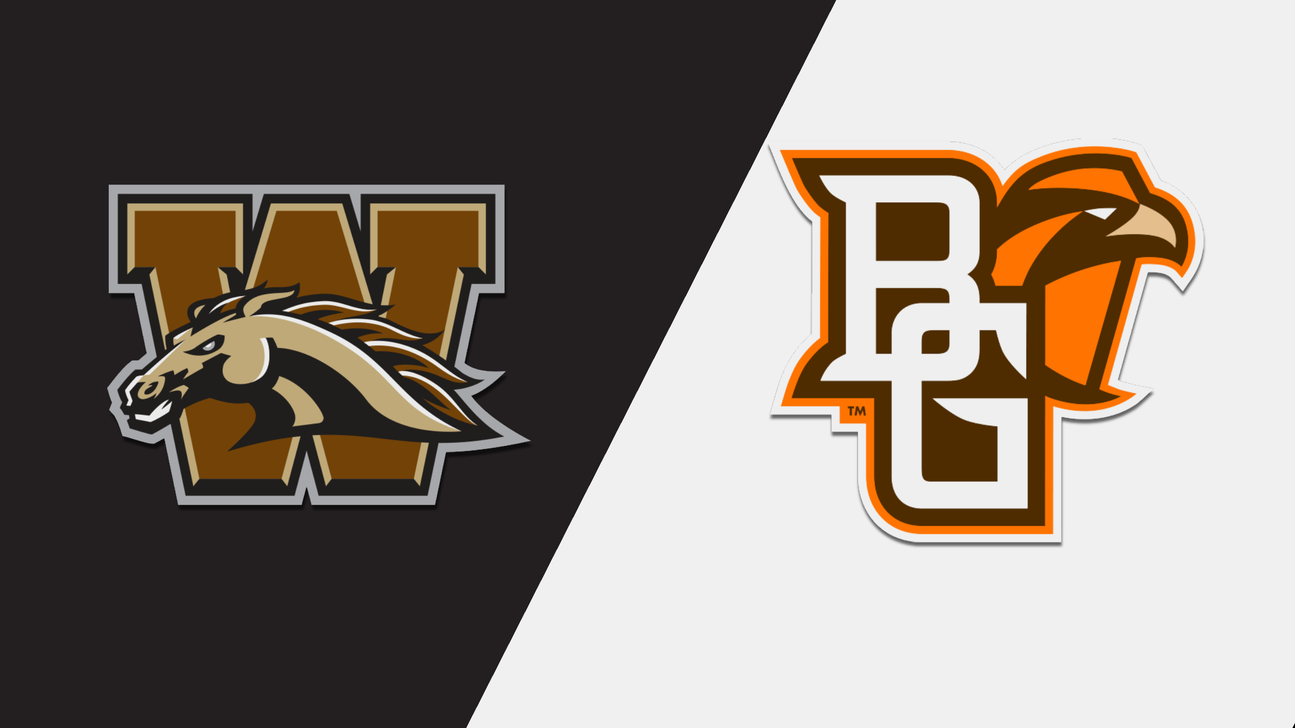 Western Michigan vs. Bowling Green (M Basketball)