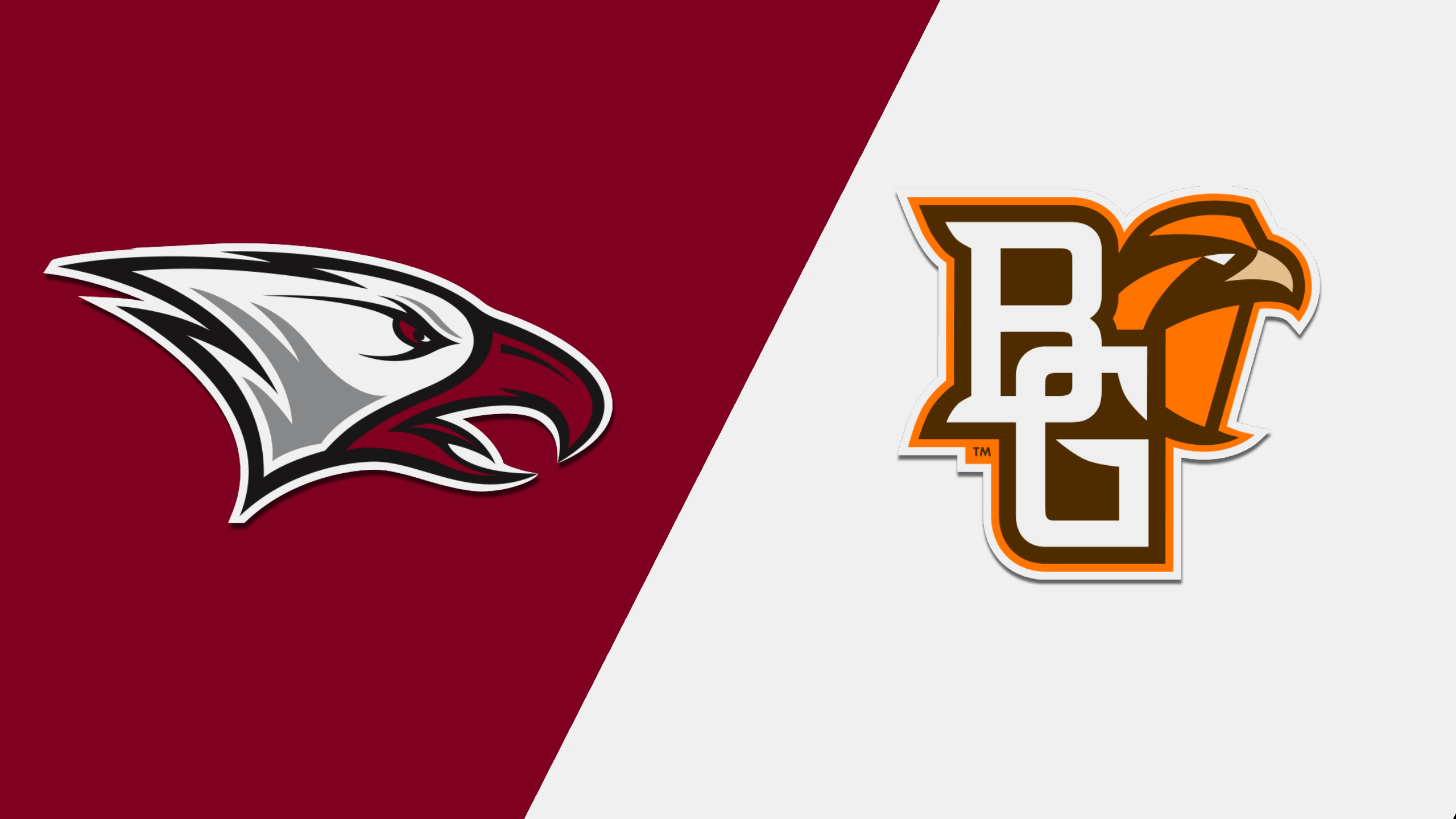 North Carolina Central vs. Bowling Green (M Basketball)