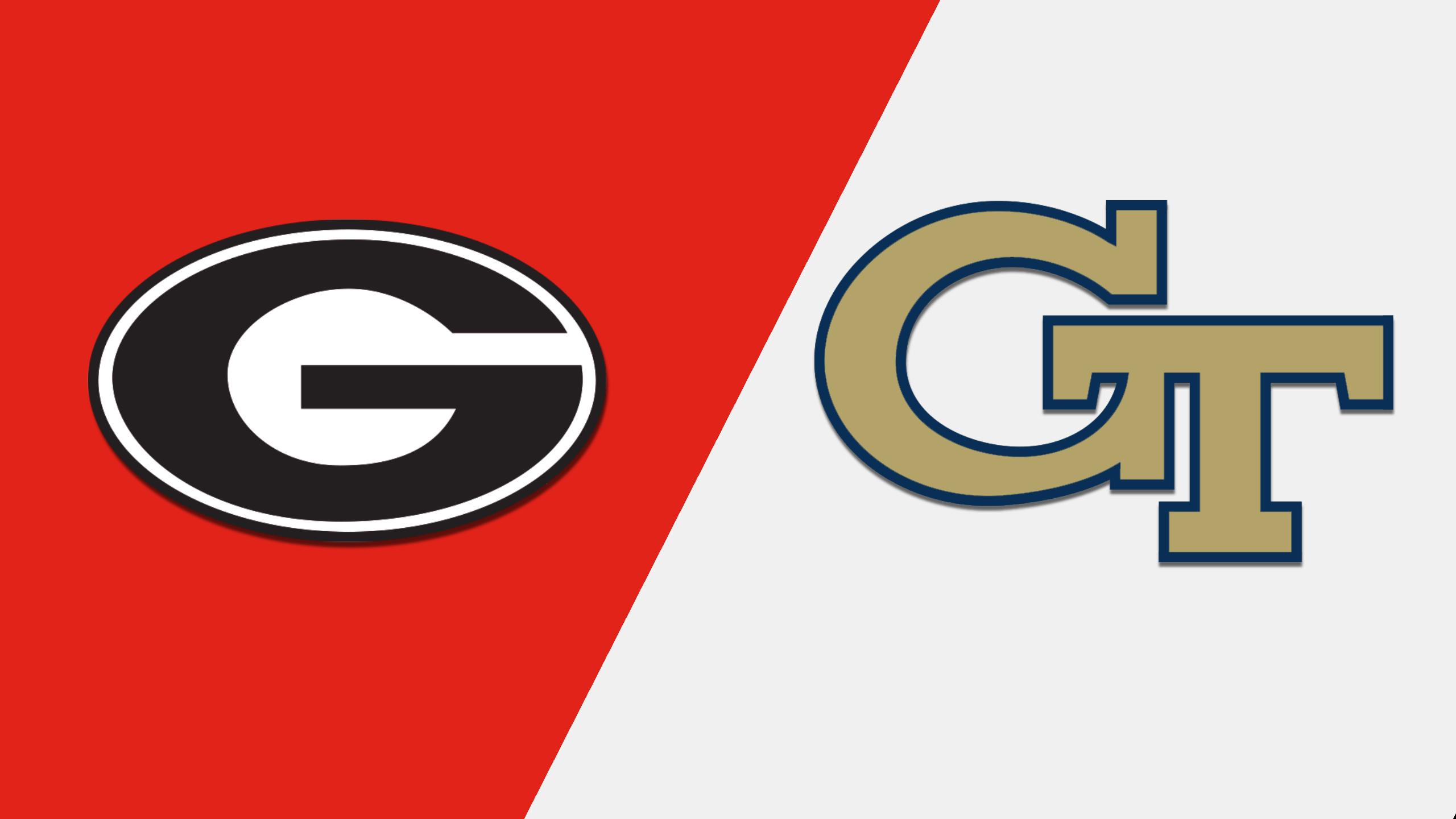 #14 Georgia vs. Georgia Tech (W Basketball)
