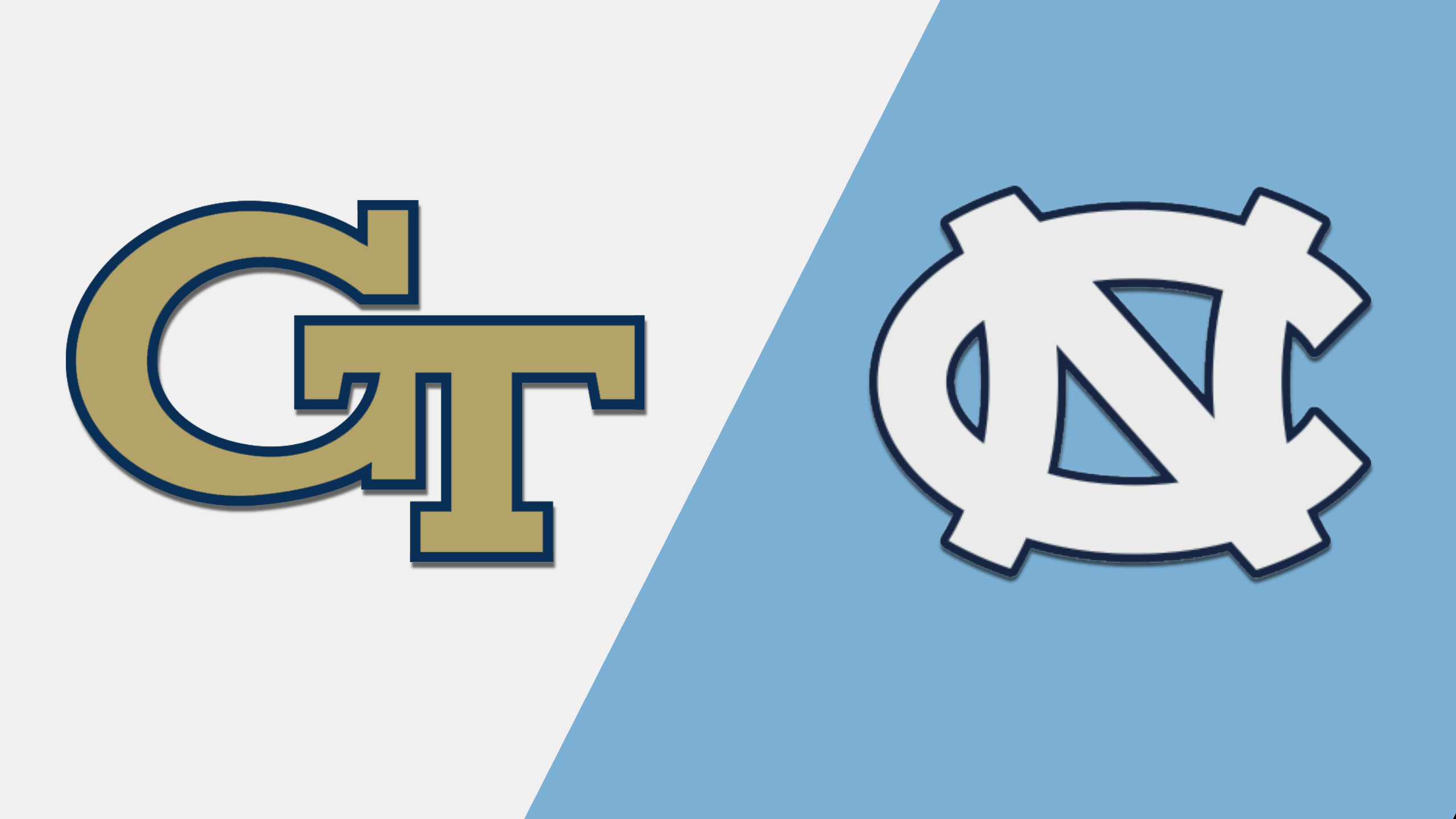 Georgia Tech vs. North Carolina (Softball)