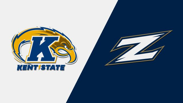 Kent State vs. Akron (Football) - WatchESPN on dayton state map, dupont state map, quintana roo state map, kentucky state map, kenosha state map, n.c. state map, northern wisconsin state map, deerwood campus map, yale state map, spokane state map, augusta state map, tucson state map, hillsdale state map, kent ohio, saginaw valley map, north east region state map, rochester state map, walla walla state map, montgomery state map, northern minnesota state map,