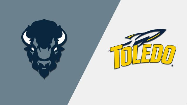 Howard vs. Toledo (M Basketball)