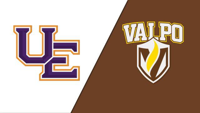 Evansville vs. Valparaiso (M Basketball)