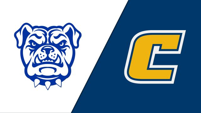 Tennessee Wesleyan vs. Chattanooga (M Basketball)