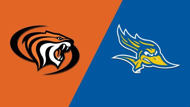 Pacific vs. CSU Bakersfield (W Basketball)