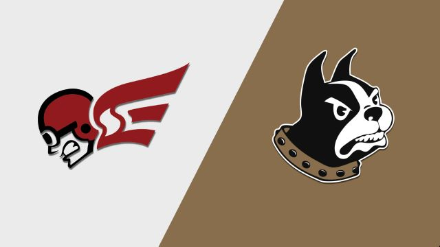 Erskine vs. Wofford (W Basketball)