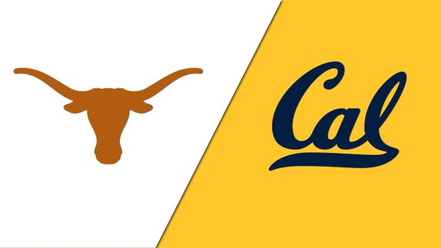 In Spanish-#22 Texas vs. California (Third Place Game) (2K Sports Classic)