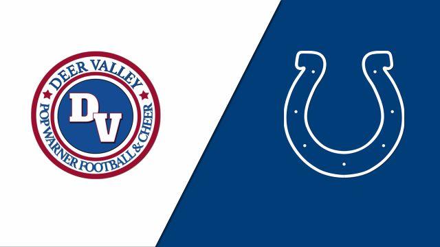 Deer Valley Americans (AZ) vs. Westchase Colts (FL) (Championship)