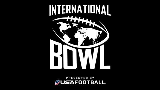 U.S. Under-16 Select vs. Panama