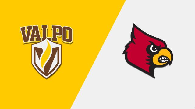 Valparaiso vs. #2 Louisville (Baseball)