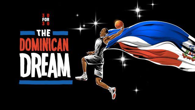 The Dominican Dream