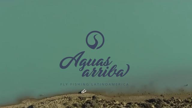 PRG Lodge Trevelin - Patagonia Argentina (Parte 2)