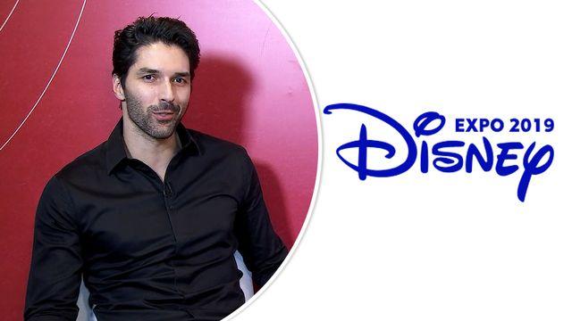 Olhar espnW na Expo Disney - A Comic Con no Brasil e o consumo no universo geek
