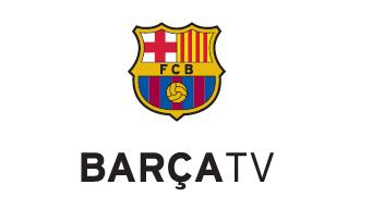 Barca TV: Barcelona vs. Atletico Madrid