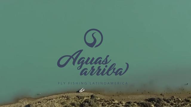 Clínica de pesca con mosca - Lima - Perú