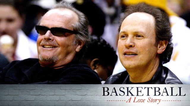NBA: It's Fantastic