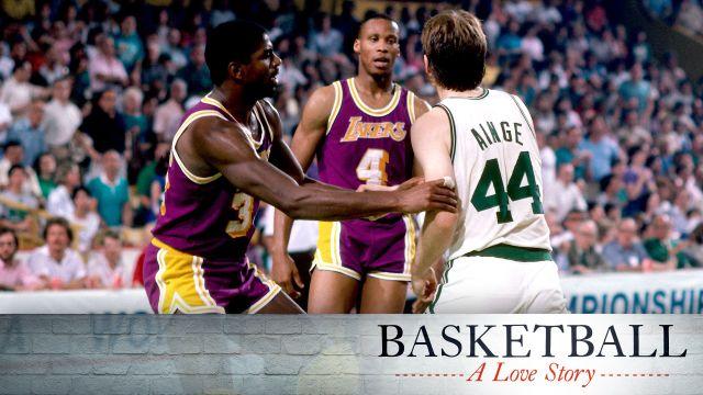 Contempt: LA vs. Boston