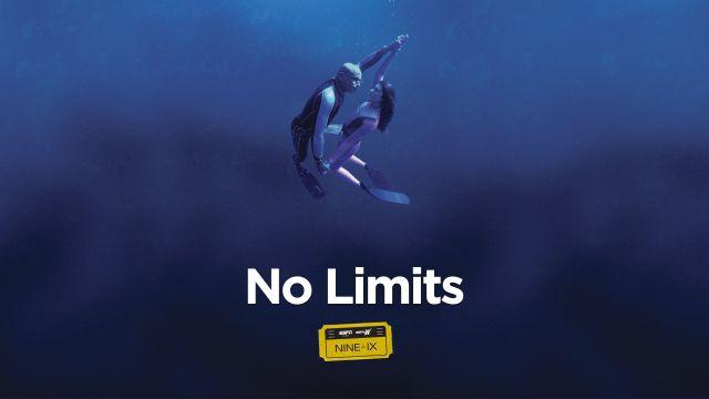 Nine for IX: No Limits