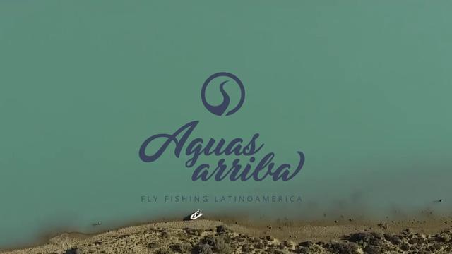 Río de las Praderas - Bogotá - Colombia
