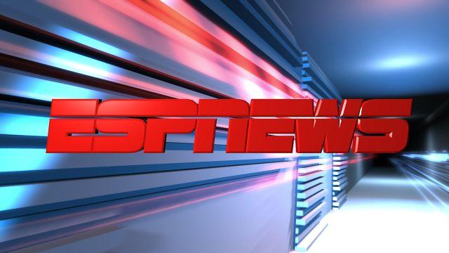 SportsCenter Featured