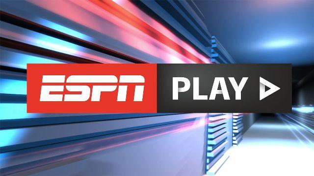 """Résultat de recherche d'images pour """"ESPN PLAY"""""""