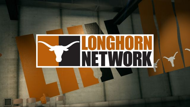 Longhorn Weekly with Shaka Smart