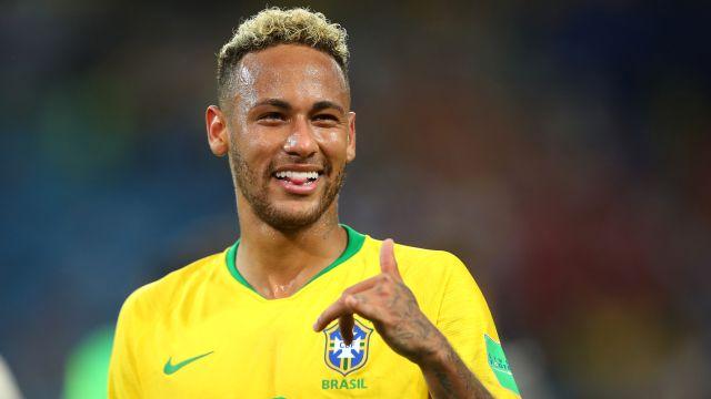 Garimpeiros do Brasil: o descobridor de Neymar