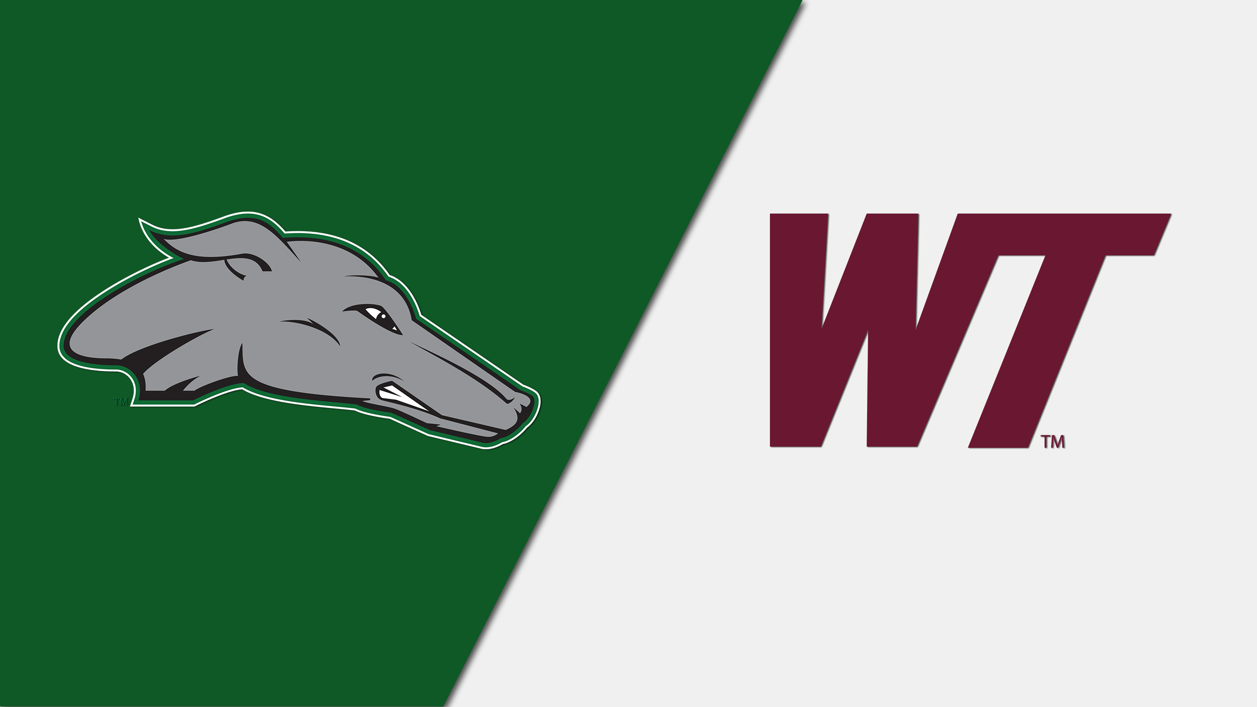 Eastern New Mexico vs. West Texas A&M (W Basketball)
