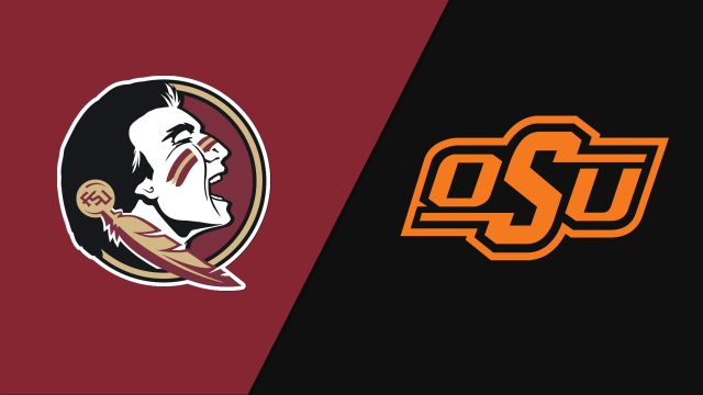 #4 Florida State vs. #13 Oklahoma State (Site 1 / Game 2) (NCAA Softball Super Regionals)