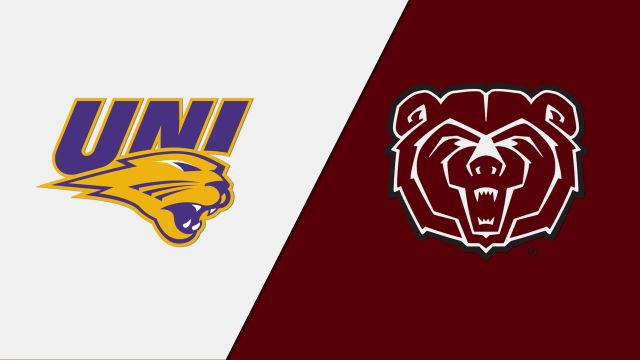 Northern Iowa vs. Missouri State (W Soccer)