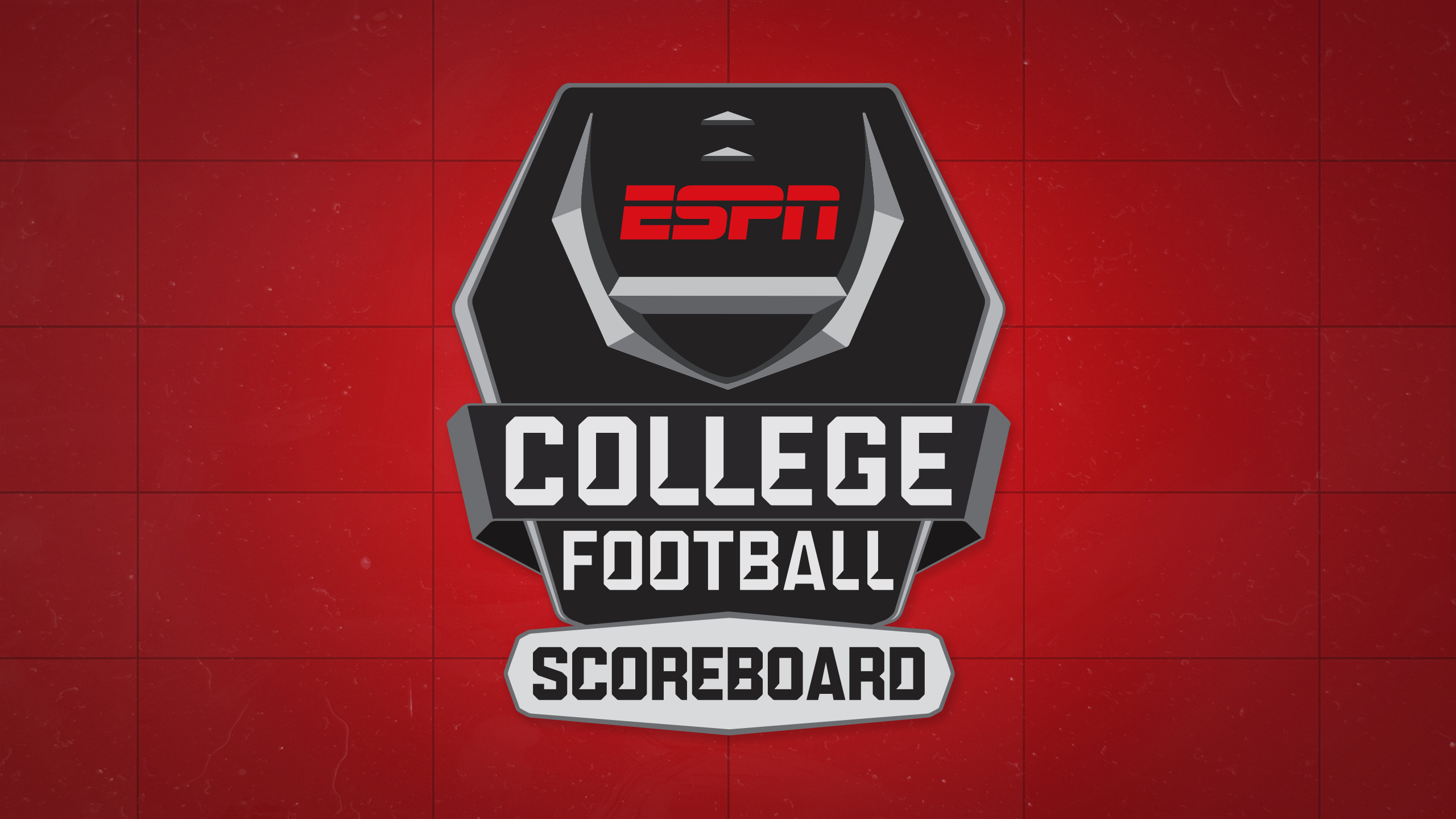 Sat, 9/22 - College Football Scoreboard