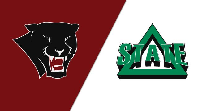 Florida Tech vs. Delta State (Football)