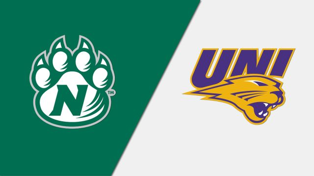Northwest Missouri State vs. Northern Iowa (W Basketball)