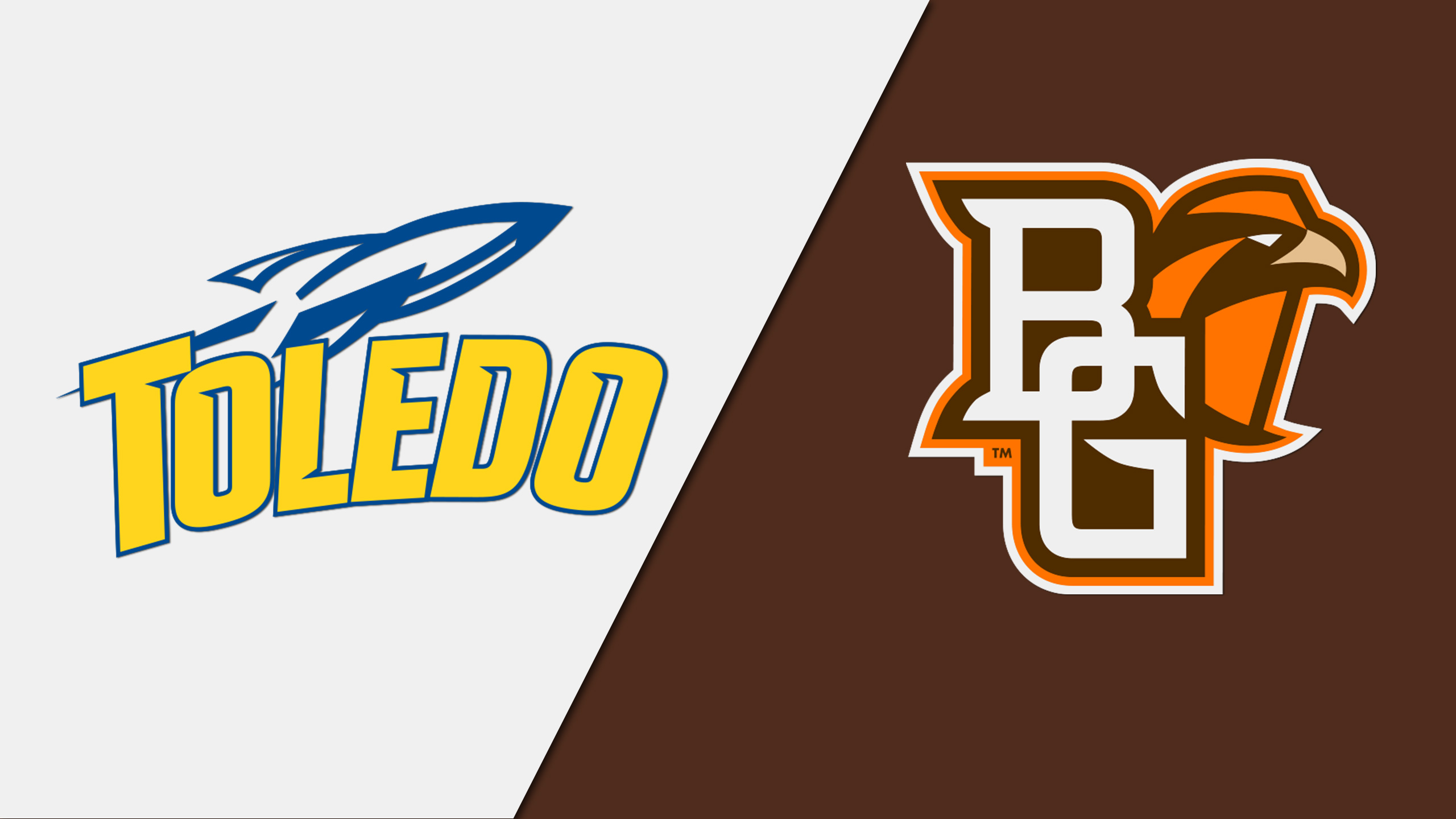 Toledo vs. Bowling Green (W Basketball)