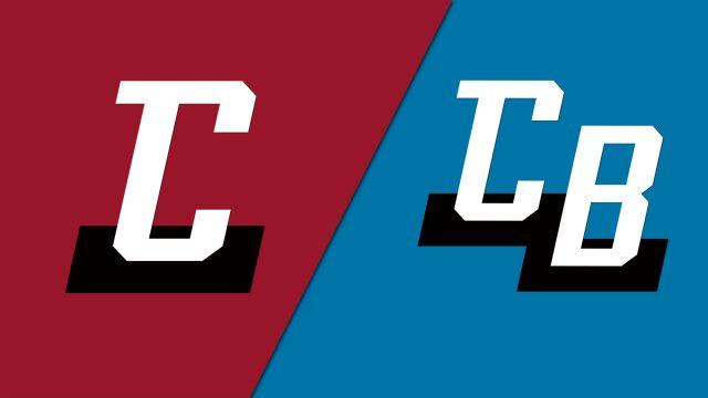 Coquitlam, British Columbia vs. Willemstad, Curacao