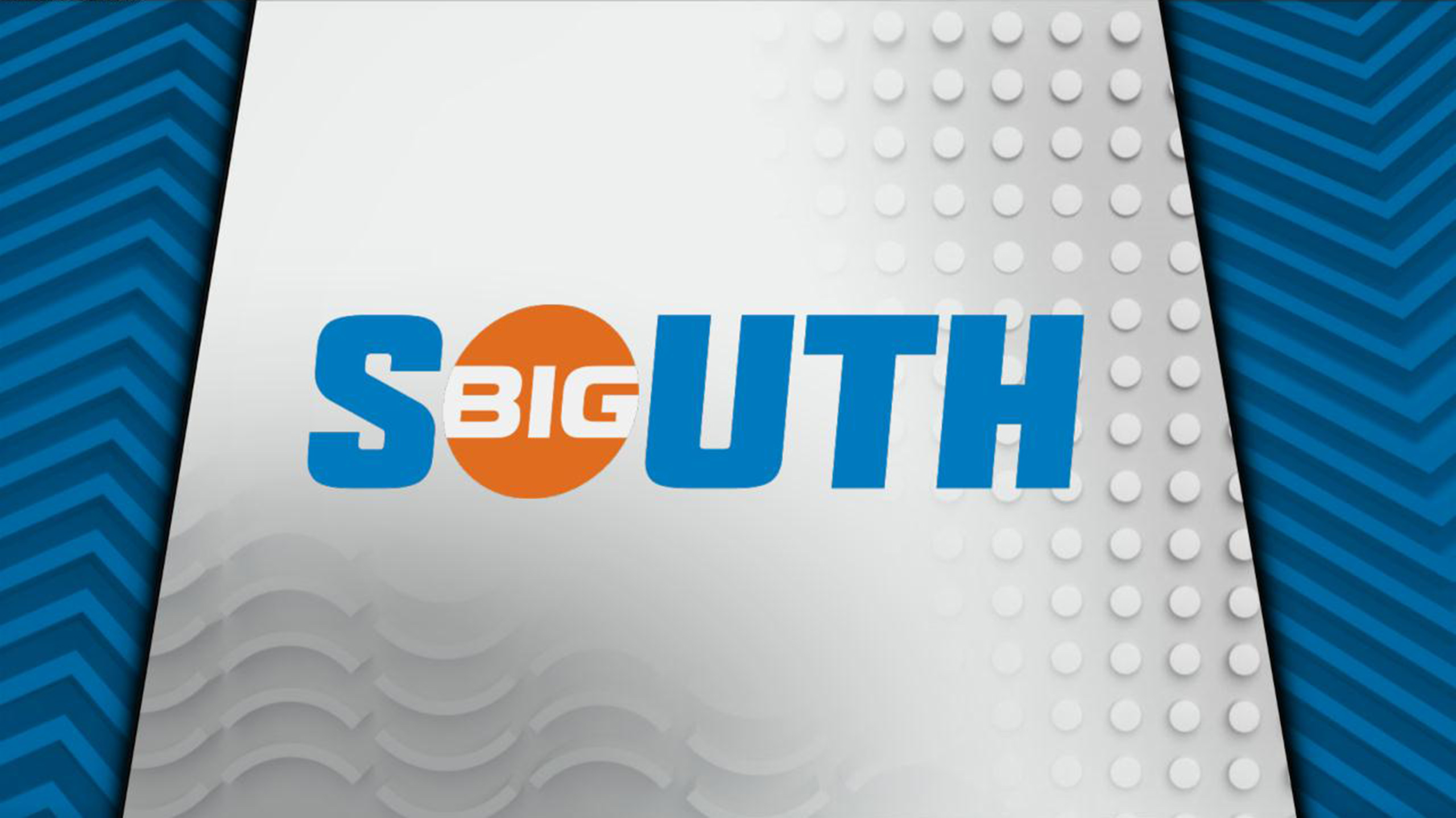 Big South Basketball Media Day