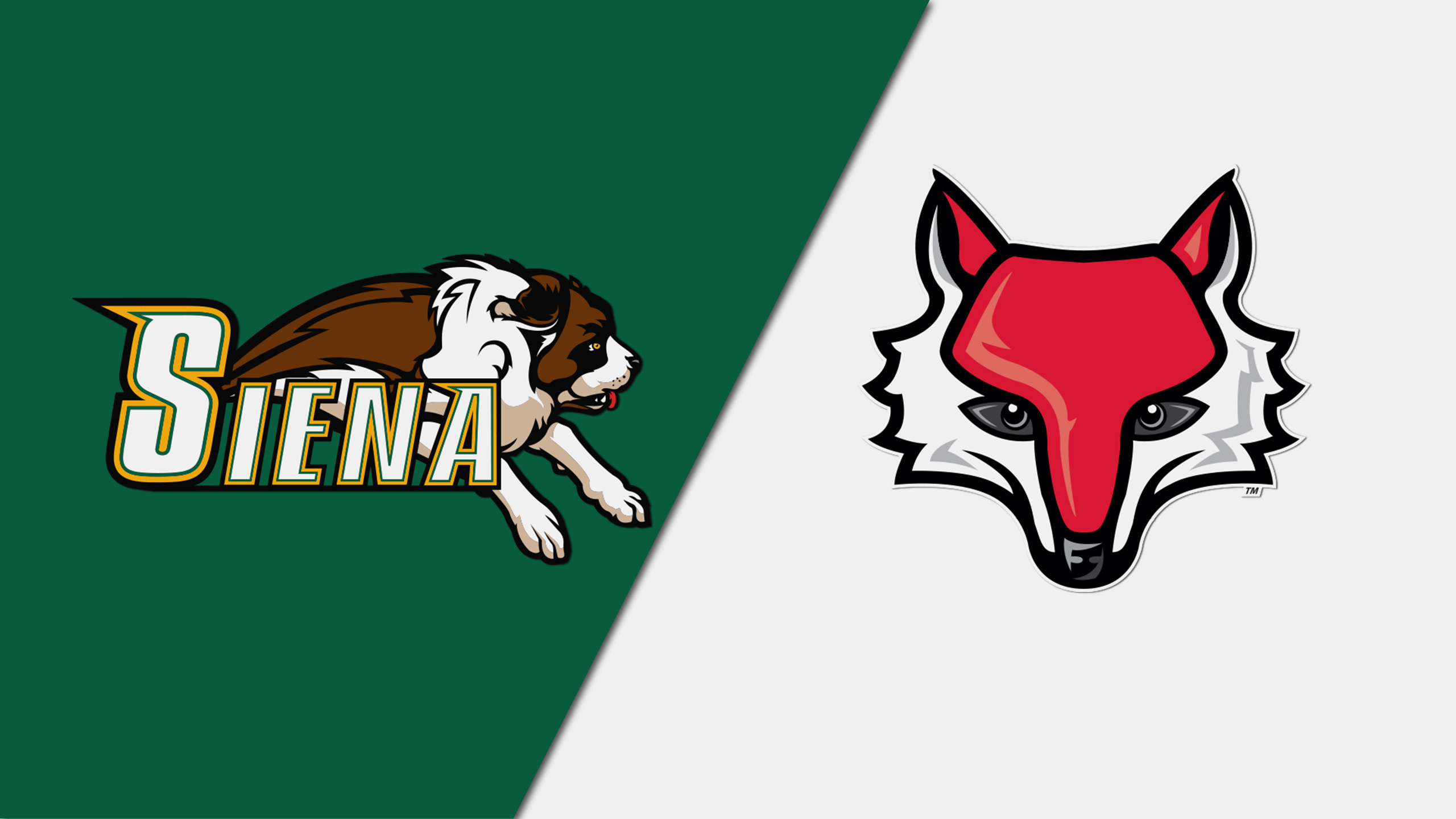 Siena vs. Marist (W Basketball)