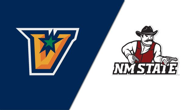 UT Rio Grande Valley vs. New Mexico State (Championship) (WAC Women's Basketball Tournament)