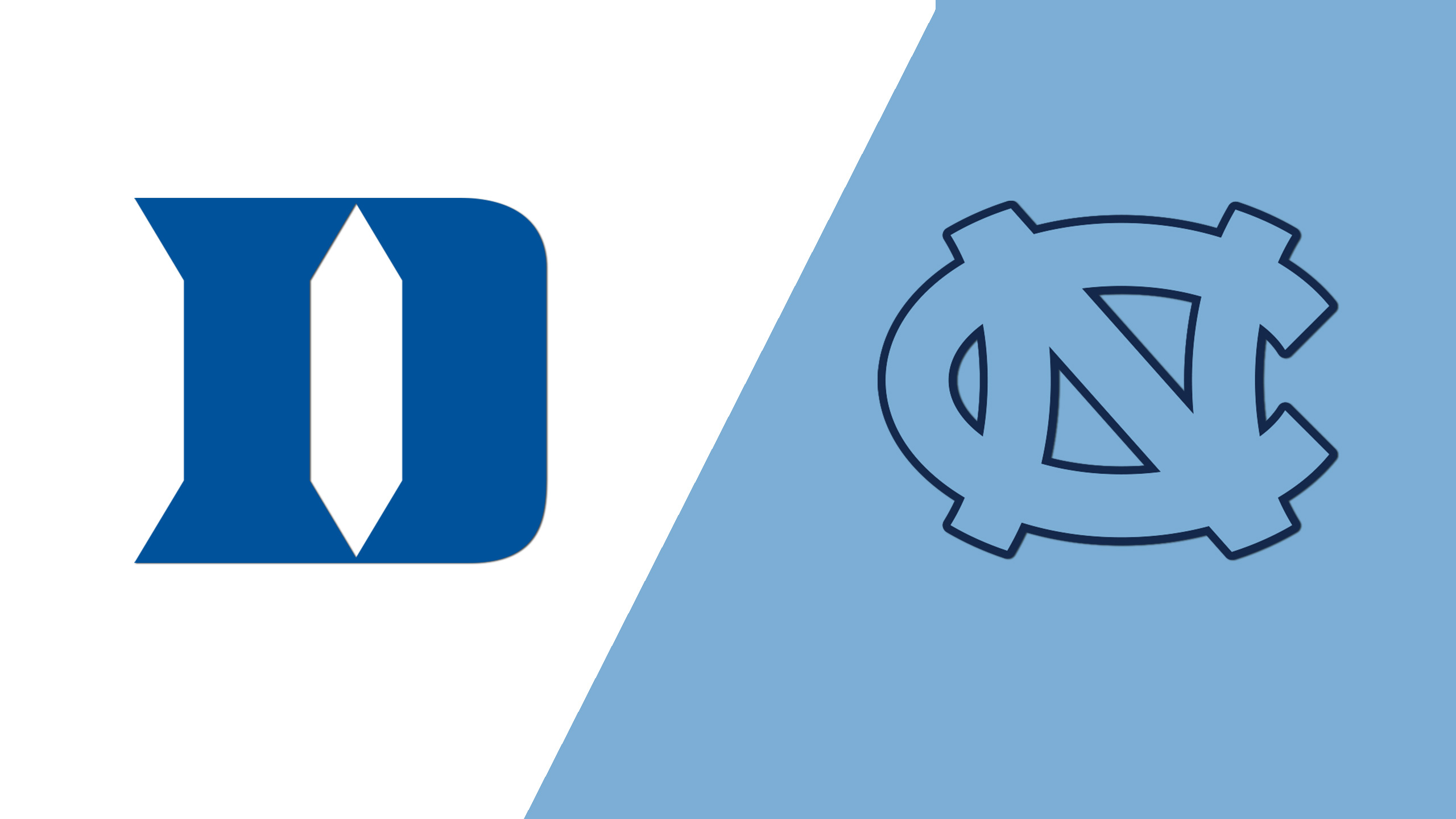 #8 Duke vs. #4 North Carolina (ACC Men's Soccer Championship)