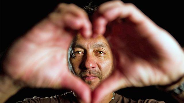 Mario Yamasaki: carreira no UFC, erros de arbitragem, início no judô e mais!