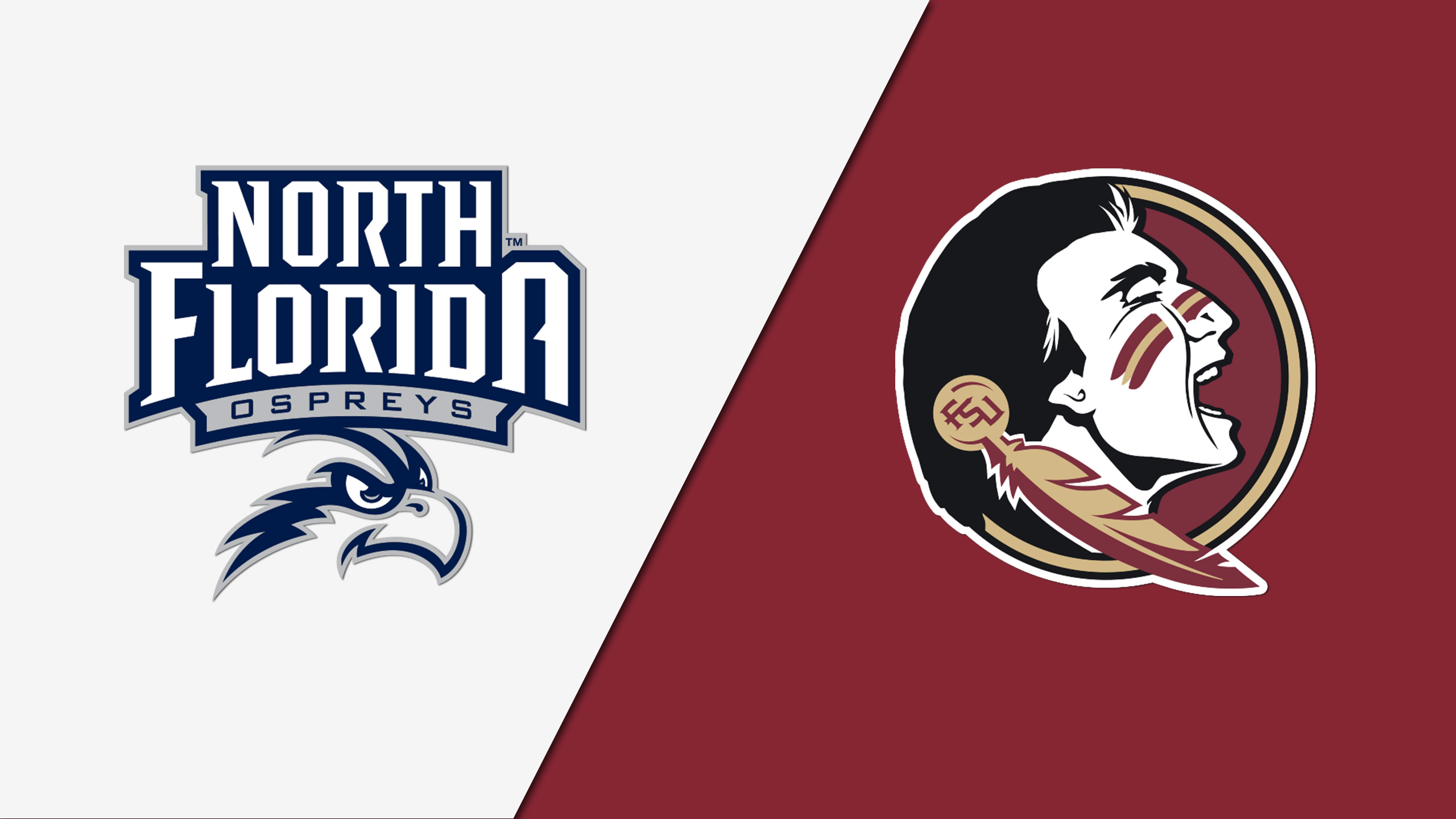 North Florida vs. Florida State (Baseball)