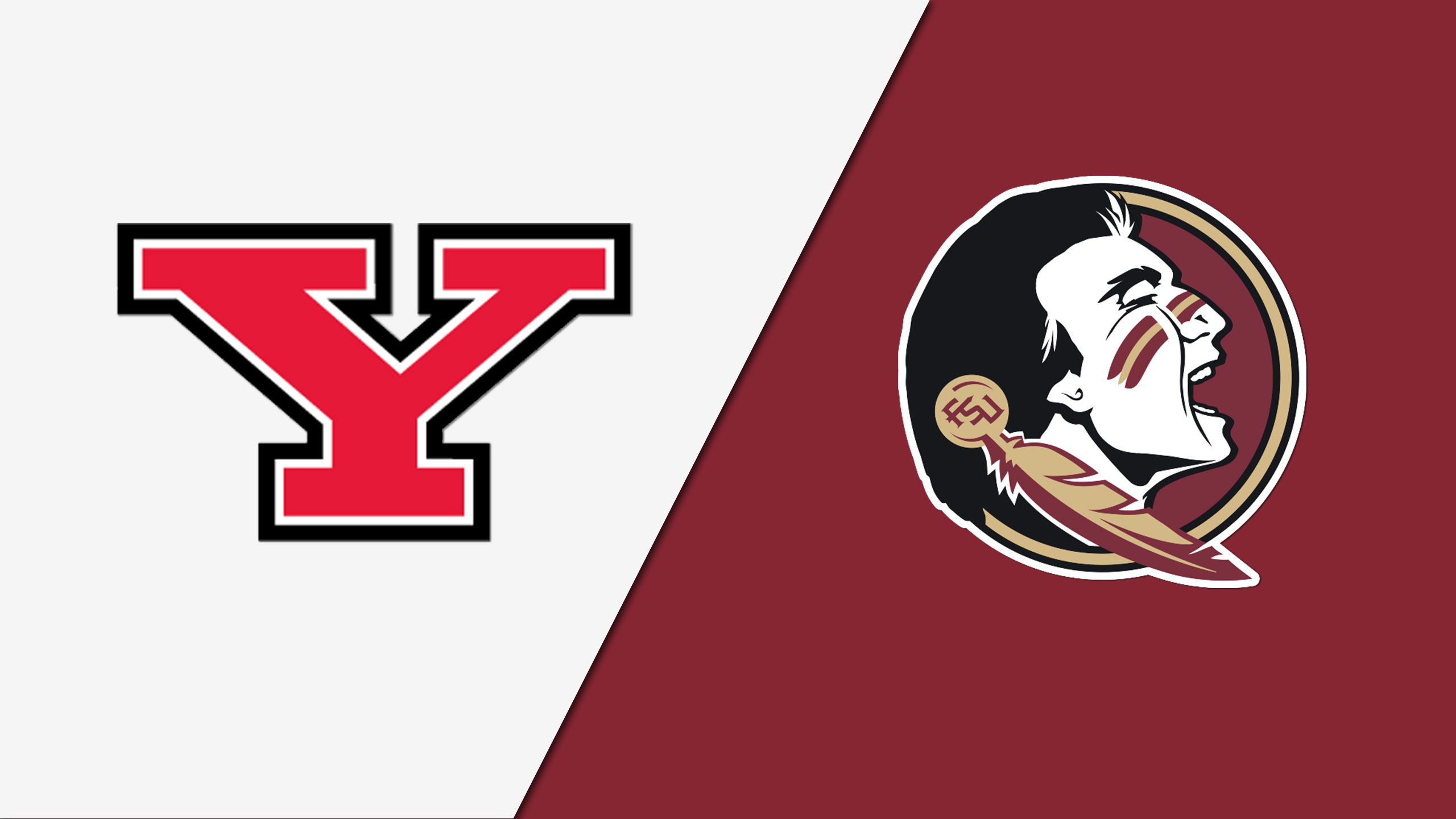 Youngstown State vs. Florida State (Baseball)