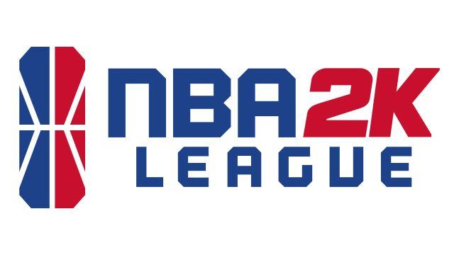 NBA 2K League Week 12, Day 4