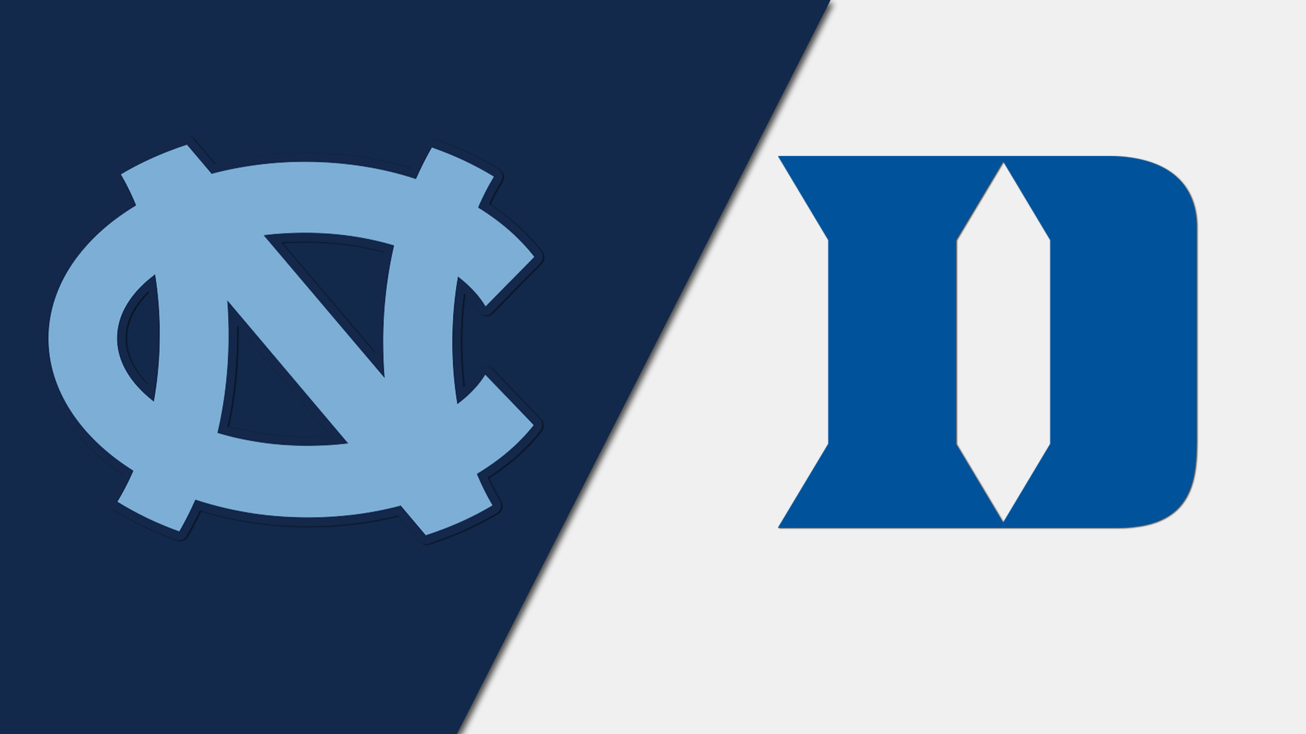 #5 North Carolina vs. #14 Duke (M Soccer)