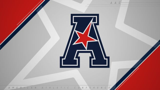 AAC Football Media Day