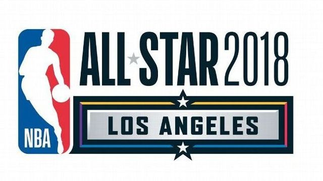 All-Star Weekend: Team World vs. Team USA Recap