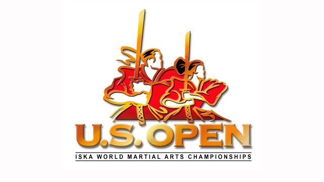 ISKA World Championships